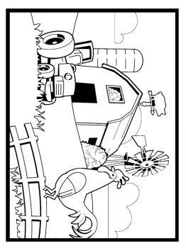 Farm-coloring-pages-6