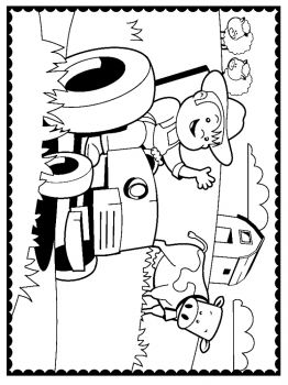Farm-coloring-pages-7