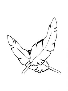 Feathers-coloring-pages-1