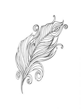 Feathers-coloring-pages-10