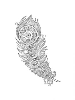 Feathers-coloring-pages-13