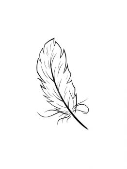 Feathers-coloring-pages-17