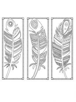 Feathers-coloring-pages-18