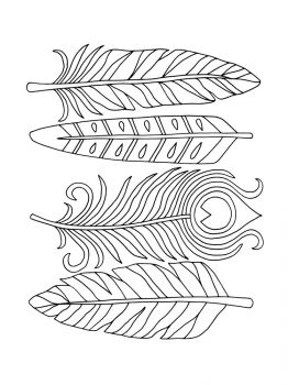 Feathers-coloring-pages-2