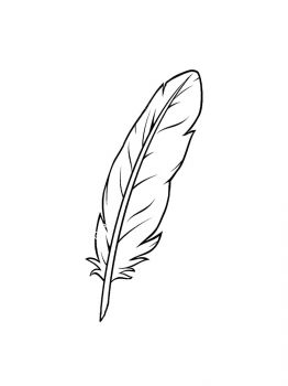 Feathers-coloring-pages-21
