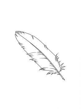 Feathers-coloring-pages-25