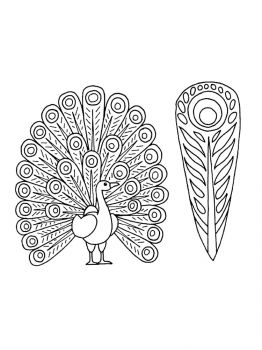 Feathers-coloring-pages-26