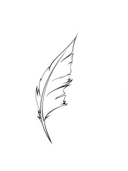Feathers-coloring-pages-27