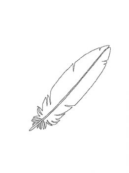 Feathers-coloring-pages-3