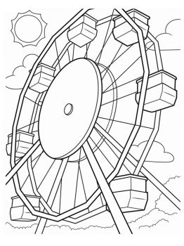 Ferris-Wheel-coloring-pages-12