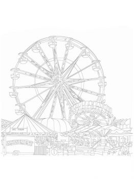 Ferris-Wheel-coloring-pages-14
