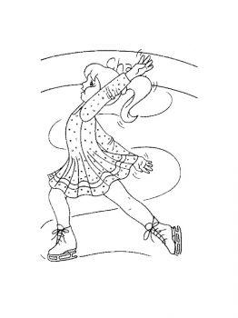 moi-raskraski-figurnoe-katanie-12