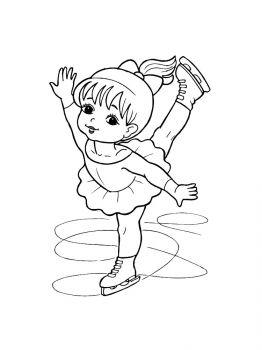 moi-raskraski-figurnoe-katanie-8