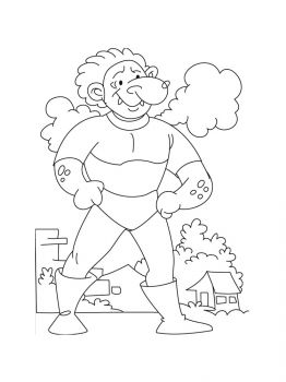 Giant-coloring-pages-1