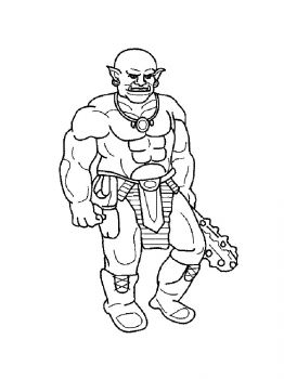 Giant-coloring-pages-12
