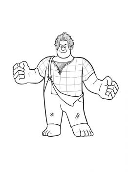 Giant-coloring-pages-13