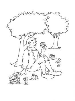 Giant-coloring-pages-16