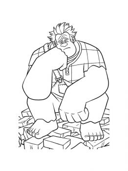 Giant-coloring-pages-3