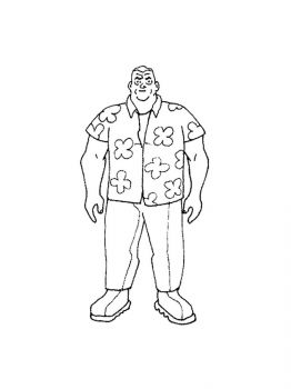 Giant-coloring-pages-4