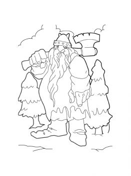 Giant-coloring-pages-7