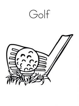 moi-raskraski-Golf-1