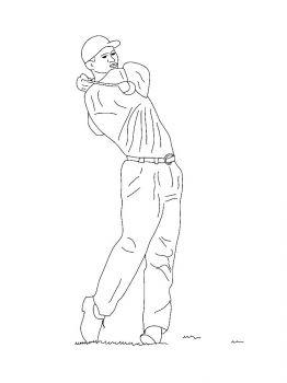 moi-raskraski-Golf-11