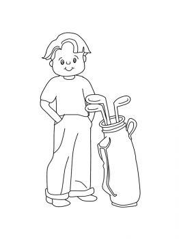 moi-raskraski-Golf-14