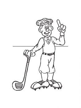 moi-raskraski-Golf-15