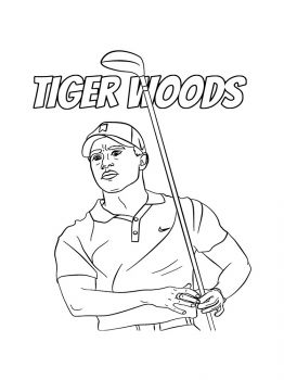 moi-raskraski-Golf-16