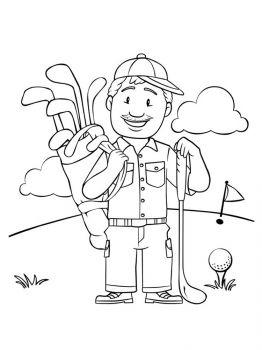 moi-raskraski-Golf-2