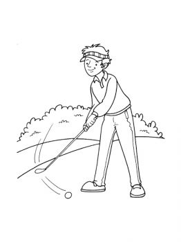 moi-raskraski-Golf-20