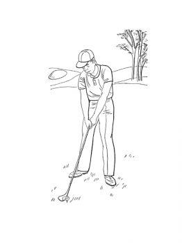 moi-raskraski-Golf-21