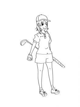 moi-raskraski-Golf-24