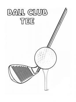 moi-raskraski-Golf-3