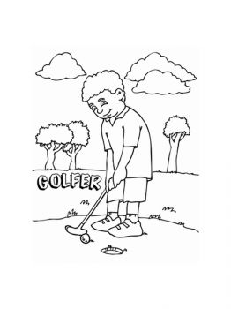 moi-raskraski-Golf-4