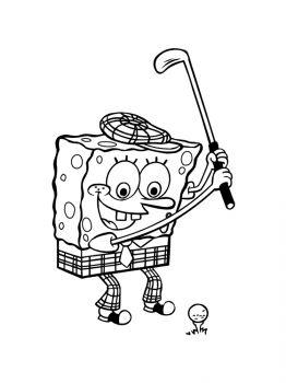 moi-raskraski-Golf-8