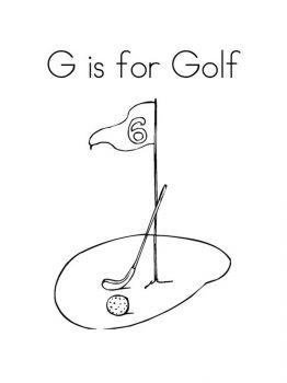 moi-raskraski-Golf-9
