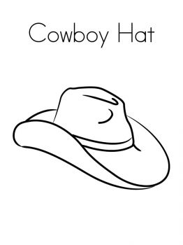 Hat-coloring-pages-12