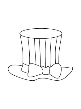 Hat-coloring-pages-17