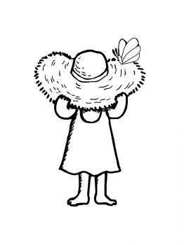 Hat-coloring-pages-18