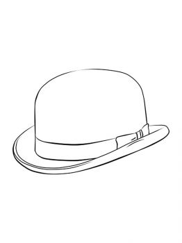 Hat-coloring-pages-19
