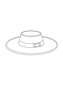 Hat-coloring-pages-22