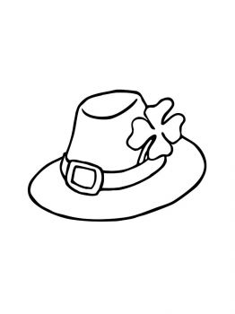 Hat-coloring-pages-23