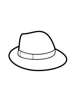 Hat-coloring-pages-24