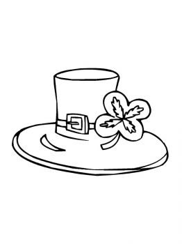 Hat-coloring-pages-26