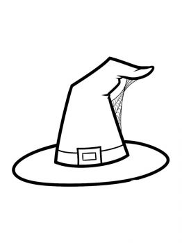 Hat-coloring-pages-28