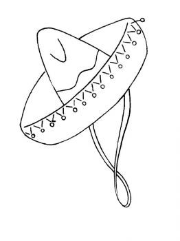 Hat-coloring-pages-29