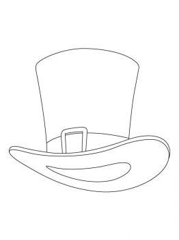 Hat-coloring-pages-3