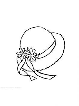 Hat-coloring-pages-30