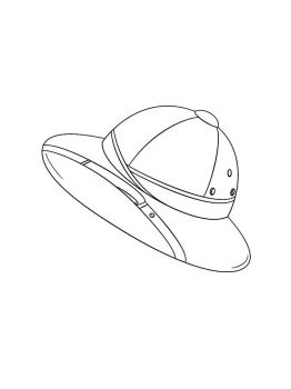Hat-coloring-pages-31